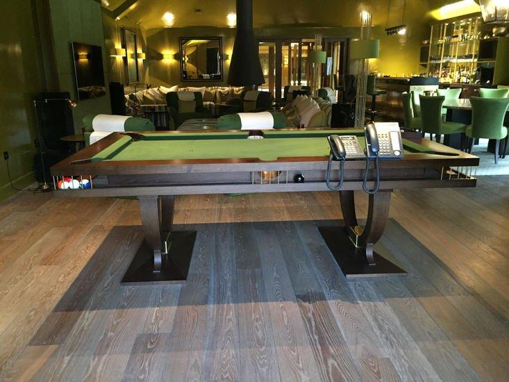 European engineered planks mursel m treniq 1 1527330009918