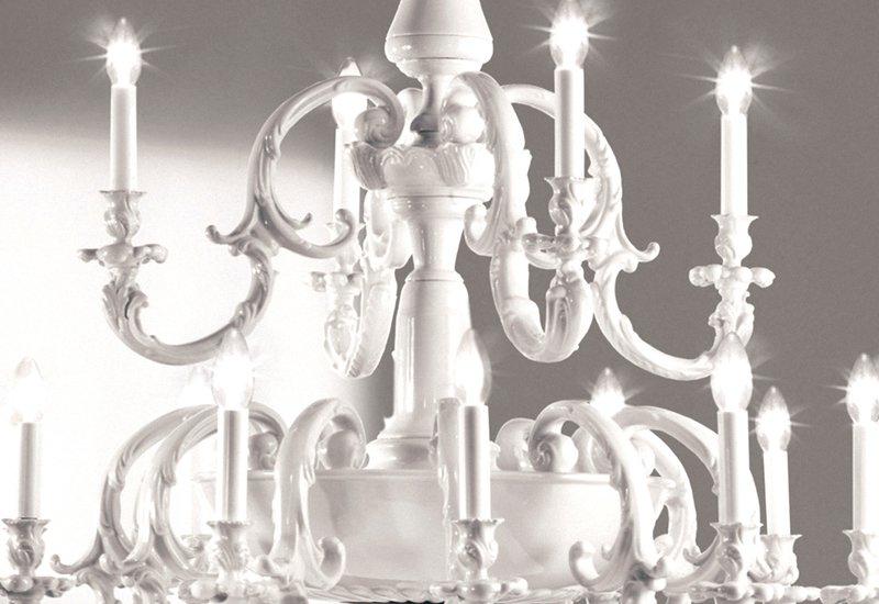 White collection chandelier ii giulia mangani treniq 2