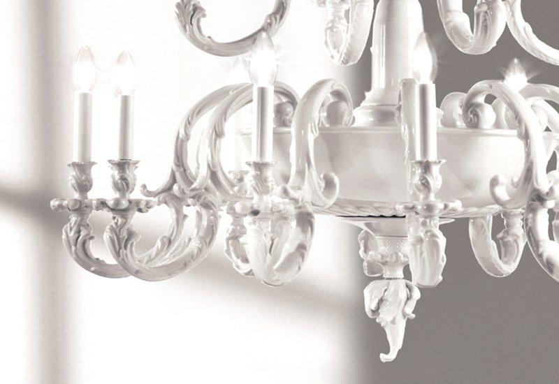 White collection chandelier ii giulia mangani treniq 3