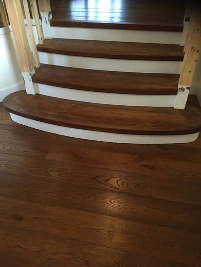 European engineered planks mursel m treniq 1 1527330528027