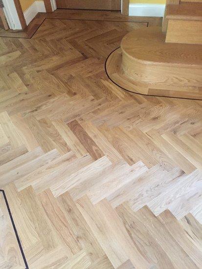 European engineered   solid parquet flooring mursel m treniq 2 1527331252025