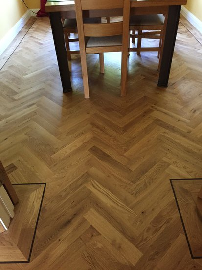 European engineered   solid parquet flooring mursel m treniq 2 1527331256741