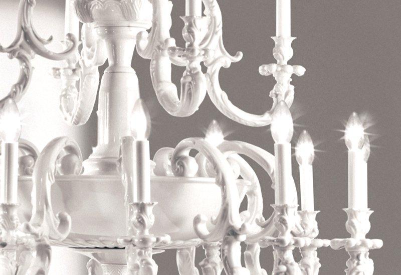 White collection chandelier ii giulia mangani treniq 4