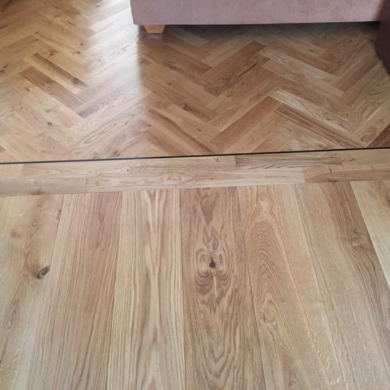 European engineered   solid parquet flooring mursel m treniq 2 1527331274257