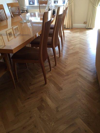 European engineered   solid parquet flooring mursel m treniq 2 1527331280286