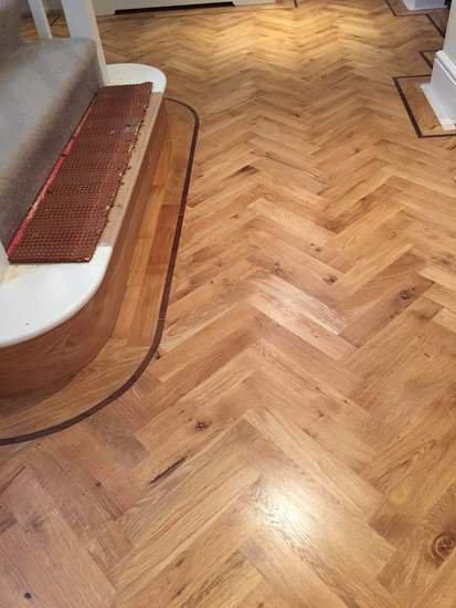 European engineered   solid parquet flooring mursel m treniq 2 1527331287575
