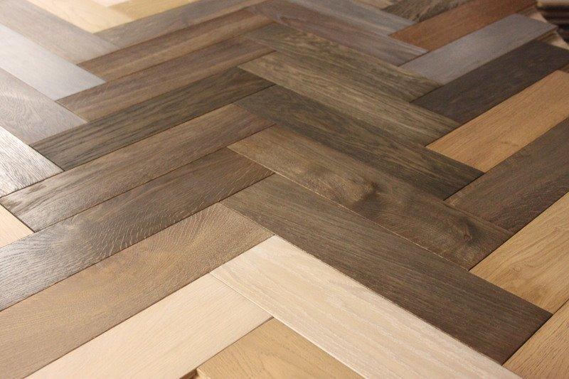 European engineered   solid parquet flooring mursel m treniq 2 1527331323208