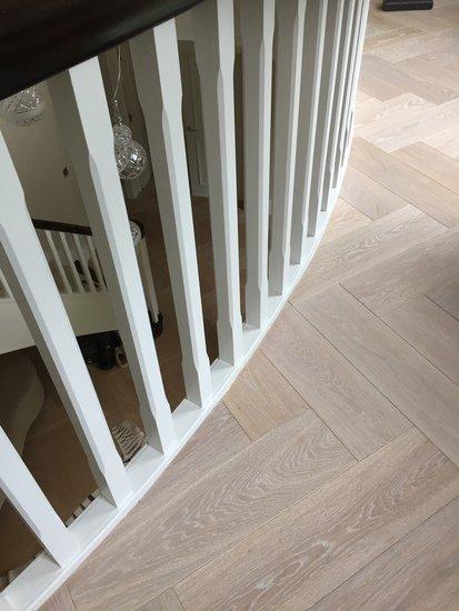European engineered   solid parquet flooring mursel m treniq 2 1527331335087