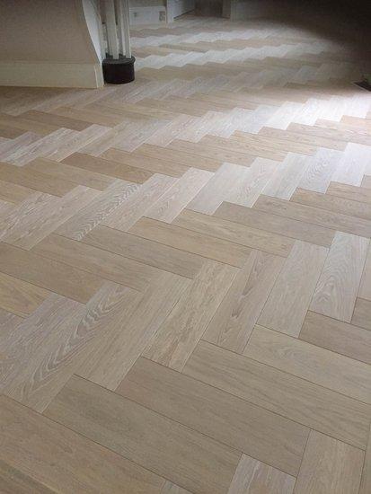 European engineered   solid parquet flooring mursel m treniq 2 1527331345291