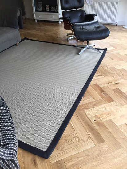 European engineered   solid parquet flooring mursel m treniq 2 1527331370869