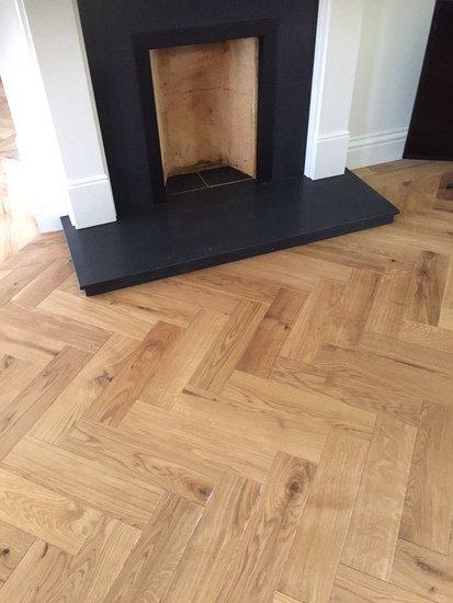 European engineered   solid parquet flooring mursel m treniq 2 1527331375294