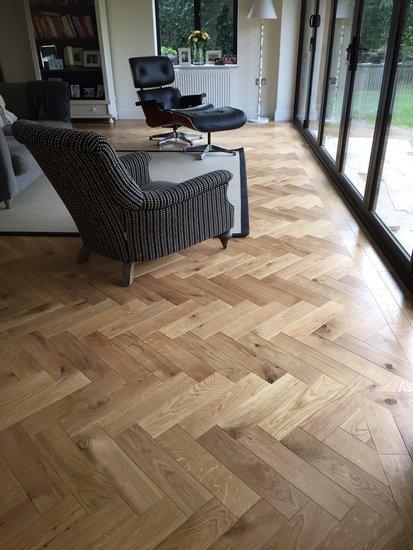 European engineered   solid parquet flooring mursel m treniq 2 1527331378872