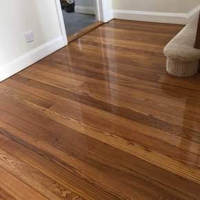 Restoration-Of-Wood-Flooring_Mursel-M_Treniq_0