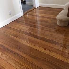 Restoration-Of-Wood-Flooring_Mursel-M_Treniq_0
