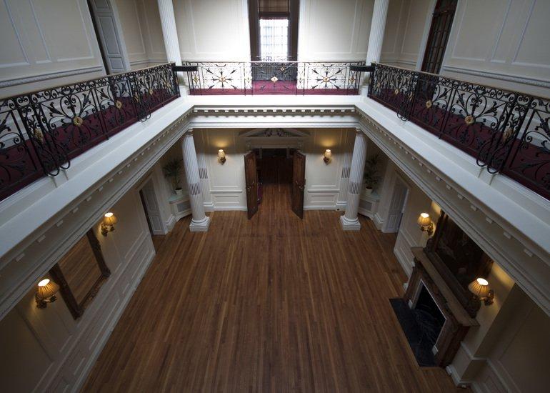 Restoration of wood flooring mursel m treniq 1 1527332718544