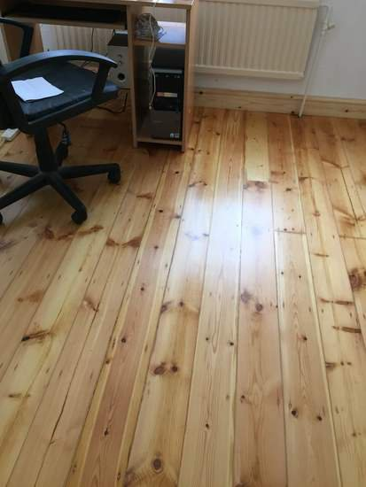 Restoration of wood flooring mursel m treniq 1 1527332732718