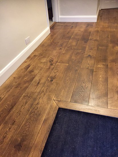 Restoration of wood flooring mursel m treniq 1 1527332759687