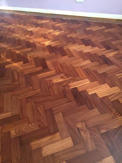 Restoration of wood flooring mursel m treniq 1 1527333266316