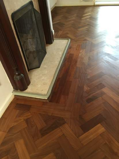 Restoration of wood flooring mursel m treniq 1 1527333288005