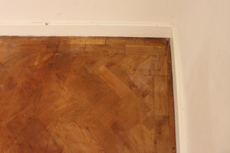 Restoration of wood flooring mursel m treniq 1 1527333304371