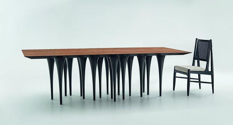 Side chair by larissa batista kelly christian design ltd treniq 1 1527609186485