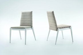 Esc-Dining/Side-Chair-By-Sergio-Batista_Kelly-Christian-Design-Ltd_Treniq_0