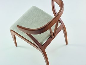 Mat-Dining/Side-Chair-By-Sergio-Batista_Kelly-Christian-Design-Ltd_Treniq_0