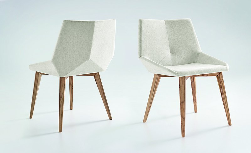 Side chair by sergio batista kelly christian design ltd treniq 1 1527612949224