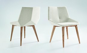 Cubi-Dining/Side-Chair-By-Sergio-Batista_Kelly-Christian-Design-Ltd_Treniq_0