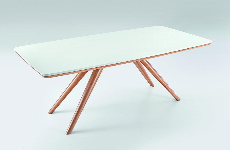Kamel dining table by sergio batista kelly christian design ltd treniq 1 1527613550727