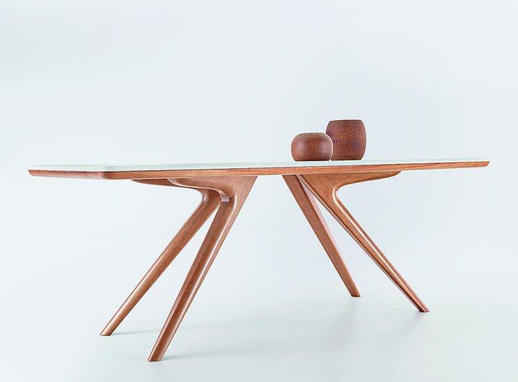 Kamel dining table by sergio batista kelly christian design ltd treniq 1 1527613563156