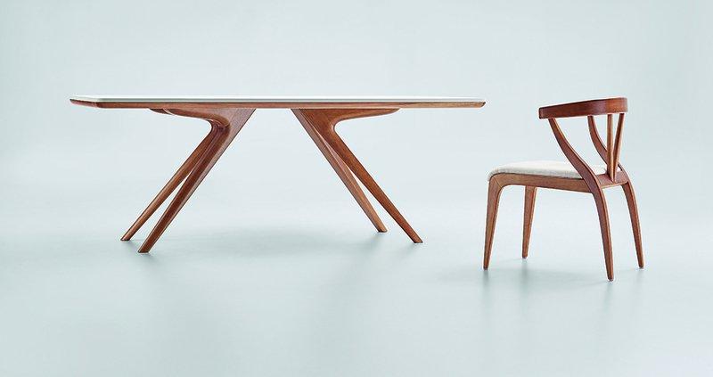 Kamel dining table by sergio batista kelly christian design ltd treniq 1 1527613573701