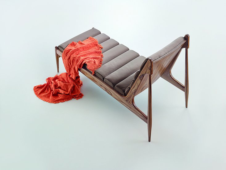 Wave chaise lounge by larissa batista kelly christian design ltd treniq 1 1527614055034
