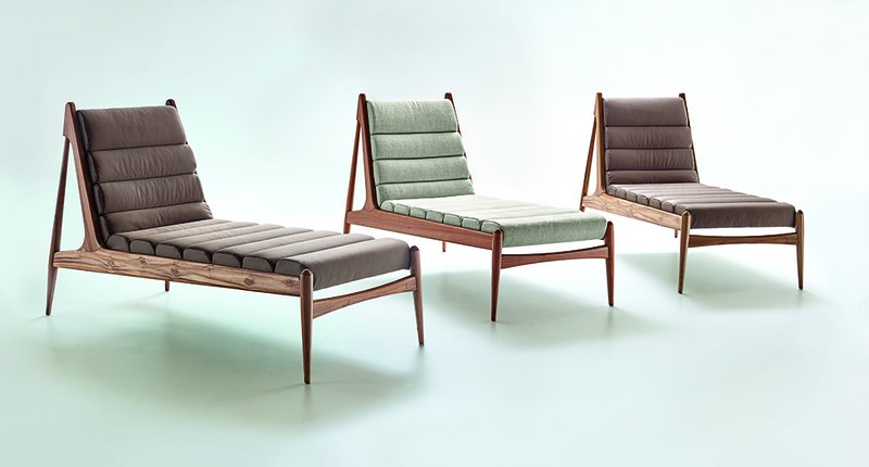 Wave chaise lounge by larissa batista kelly christian design ltd treniq 1 1527614080613