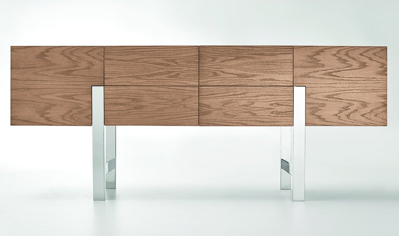 Camu sideboard by sergio batista kelly christian design ltd treniq 1 1527614454813