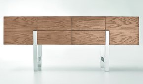 Camu-Sideboard-By-Sergio-Batista_Kelly-Christian-Design-Ltd_Treniq_0