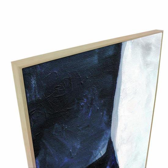 Geo slice   painting united interiors treniq 6 1527639496779