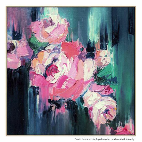 Textural bloom   painting united interiors treniq 6 1527640117758
