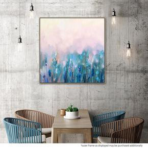 Song-Bloom-Painting_United-Interiors_Treniq_0