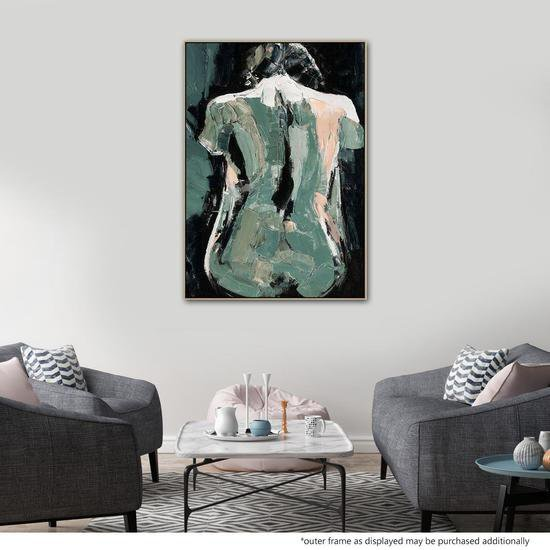 Serenity falls   painting united interiors treniq 5 1527640685752