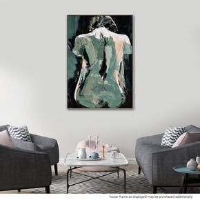 Serenity-Falls-Painting_United-Interiors_Treniq_0