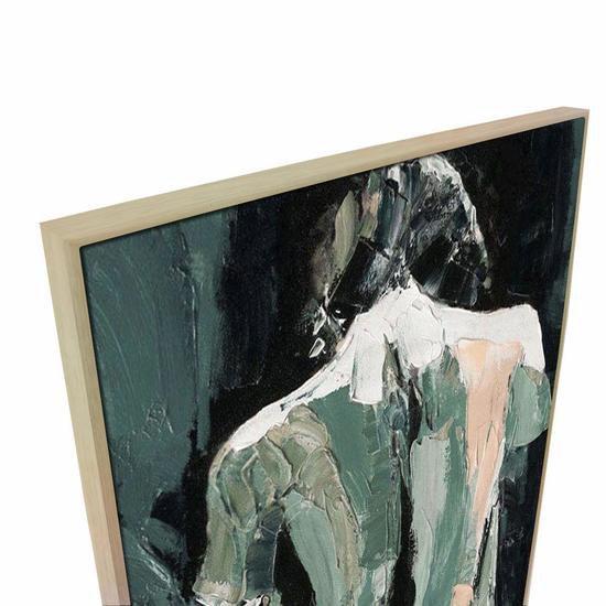 Serenity falls   painting united interiors treniq 5 1527640698574