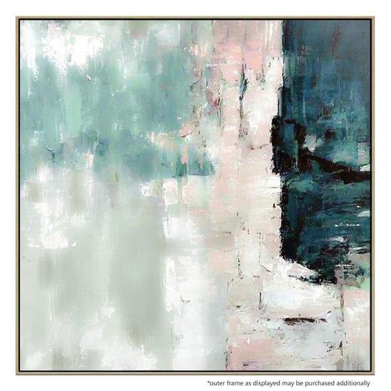 Amore santo   painting united interiors treniq 6 1527641232423
