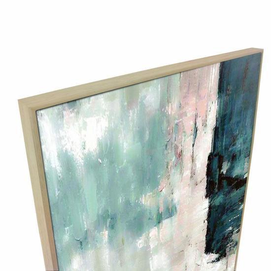 Amore santo   painting united interiors treniq 6 1527641240946