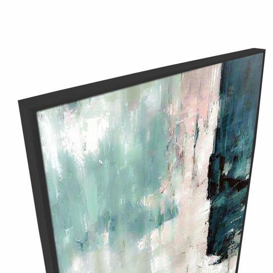 Amore santo   painting united interiors treniq 6 1527641247716
