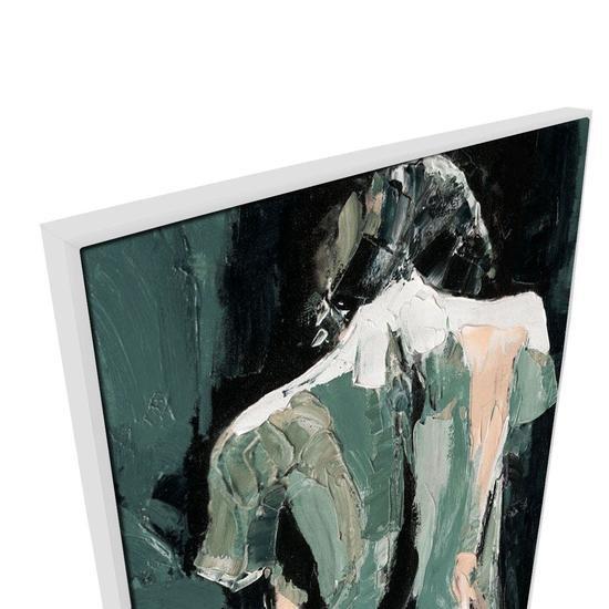 Serenity falls   painting united interiors treniq 4 1527641393977