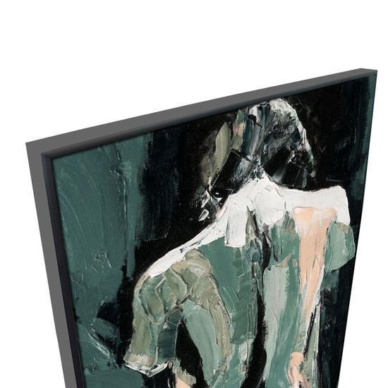 Serenity falls   painting united interiors treniq 4 1527641399289