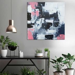 Tomorrow's-Charm-Painting-By-Lore-White_United-Interiors_Treniq_0