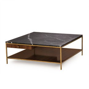Copeland-Coffee-Table-Square-Small-_Sonder-Living_Treniq_0