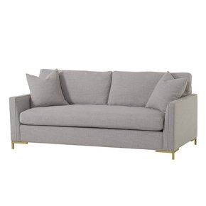 Ian-Loveseat-Tailored-Arm-Leg-B-Metal-Gold-_Sonder-Living_Treniq_0